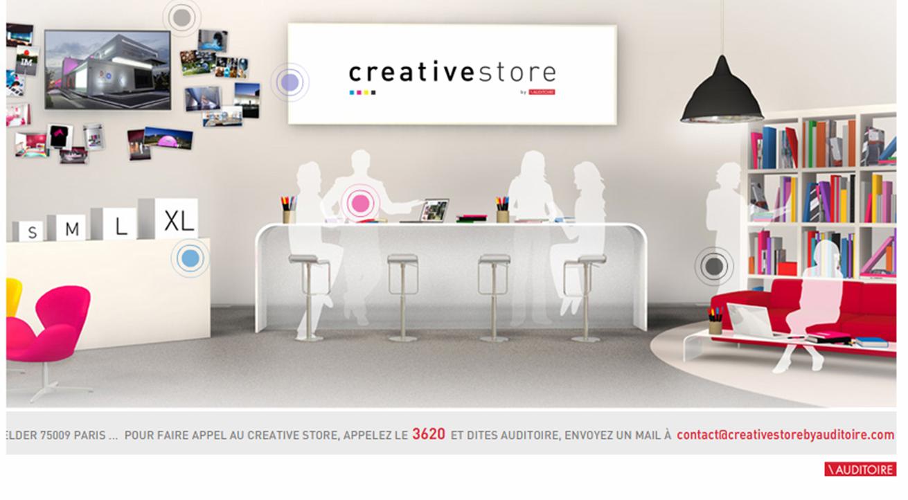 creativestore.png